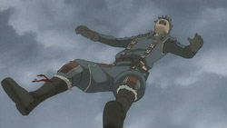 Valkyria Chronicles   26   14