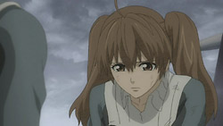 Valkyria Chronicles   26   15