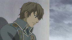 Valkyria Chronicles   26   17