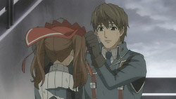 Valkyria Chronicles   26   30
