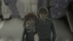 Valkyria Chronicles   26   32