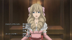 Valkyria Chronicles   26   40