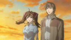 Valkyria Chronicles   26   43