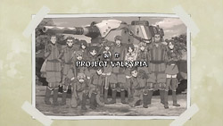 Valkyria Chronicles   ED2   03