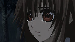 Vampire Knight Guilty   01   09
