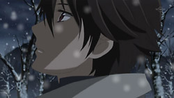 Vampire Knight Guilty   09   18