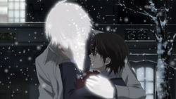 Vampire Knight Guilty   09   26