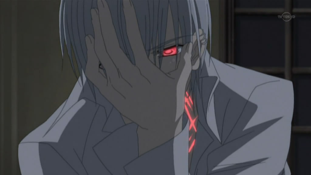 Level E Anime Characters : Images about vampire knight on pinterest