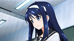Vividred Operation   04   Preview 02