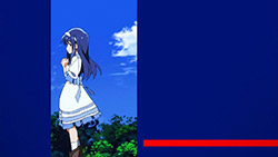 Vividred Operation   ED   03