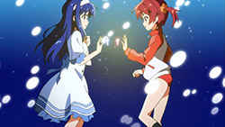 Vividred Operation   ED   04