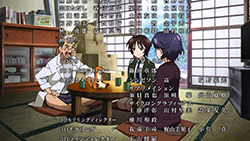 Vividred Operation   ED5.12   08