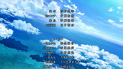Vividred Operation   OP   01