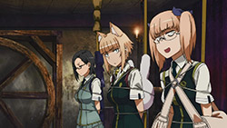 Witch Craft Works   01   Preview 02