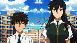 Witch Craft Works   OP   02