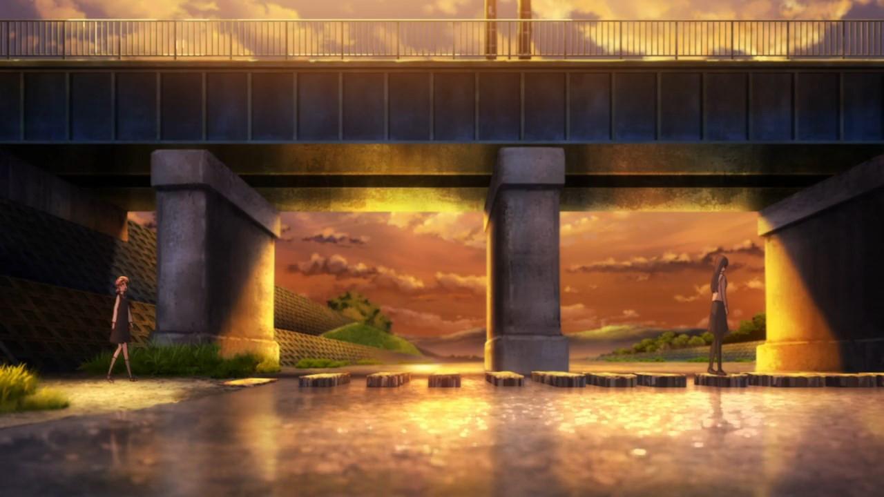 Yagate Kimi ni Naru – 06 – Random Curiosity
