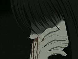 Yamato nadeshiko shichi henge – 01