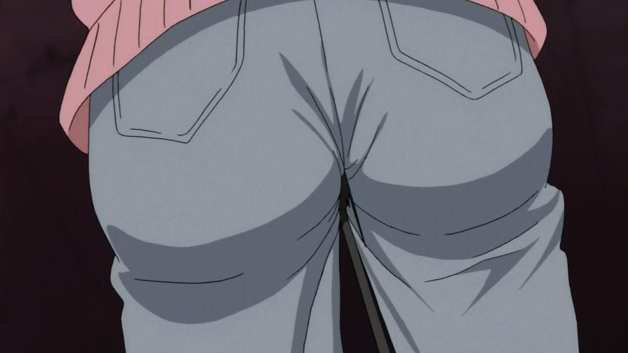 yondemasu yo  azazel-san  z