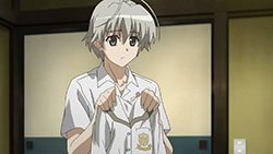 Yosuga no Sora   01   Preview 01