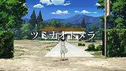 Yosuga no Sora   06   Preview 03
