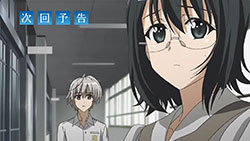 Yosuga no Sora   07   Preview 02