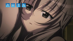 Yosuga no Sora   11   Preview 01
