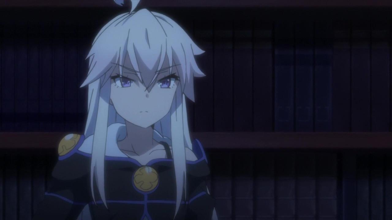 Zero Kara Hajimeru Mahou No Sho  Ok Ru
