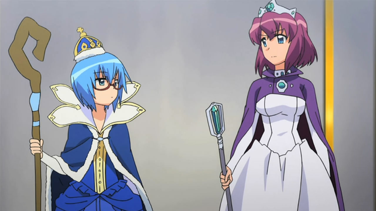 Familiar Of Zero Hentai Comics within zero no tsukaima f - 11   random curiosity