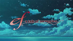 ef   a tale of memories   01   39